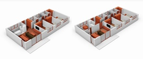 casas prefabricadas Galicia